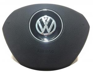 airbag-volante